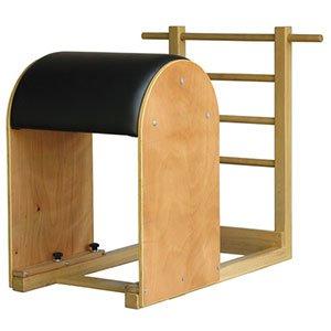 Barriles Pilates