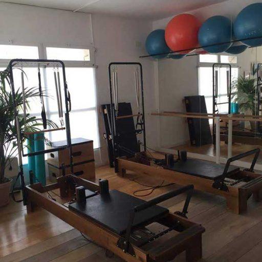 Equipo-pilates-05