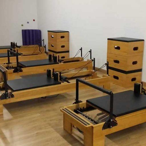 Equipo-pilates-09