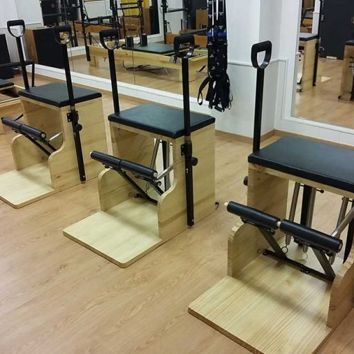Equipo-pilates-10