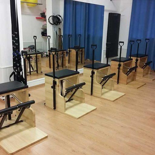 Equipo-pilates-11