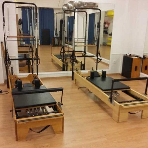 Equipo-pilates-12